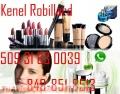 venda-producto-de-belleza-europea-opportunitedaffaires-oriflame-2.jpg