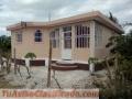 maison-a-vendre-5070-1.jpg