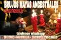 """AMARRES ETERNOS CON MAGIA NEGRA DE LOS """"BRUJOS MAYAS"""" (00502)50552695"""