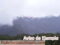 parque-nacional-sierra-nevada-merida-venezuela-3.JPG