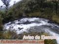 parque-nacional-sierra-nevada-merida-venezuela-5.JPG