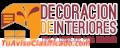 guia-practica-para-la-decoracion-de-tu-casa-3.png