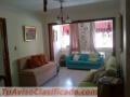 apartamento-en-venta-en-santo-domingo-vista-al-mar-y-bano-en-cada-habitacion-1.jpg