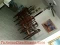 apartamento-en-venta-en-santo-domingo-vista-al-mar-y-bano-en-cada-habitacion-3.jpg