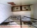 apartamento-en-venta-en-santo-domingo-vista-al-mar-y-bano-en-cada-habitacion-4.jpg