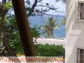apartamento-en-venta-en-santo-domingo-vista-al-mar-y-bano-en-cada-habitacion-5.jpg