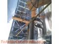ingenieria-de-aislamientos-termicos-y-acusticos-3.jpg