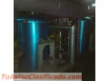 ingenieria-de-aislamientos-termicos-y-acusticos-4.jpg