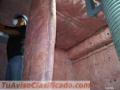 ingenieria-de-aislamientos-termicos-y-acusticos-5.jpg